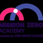 Mission Zero Academy