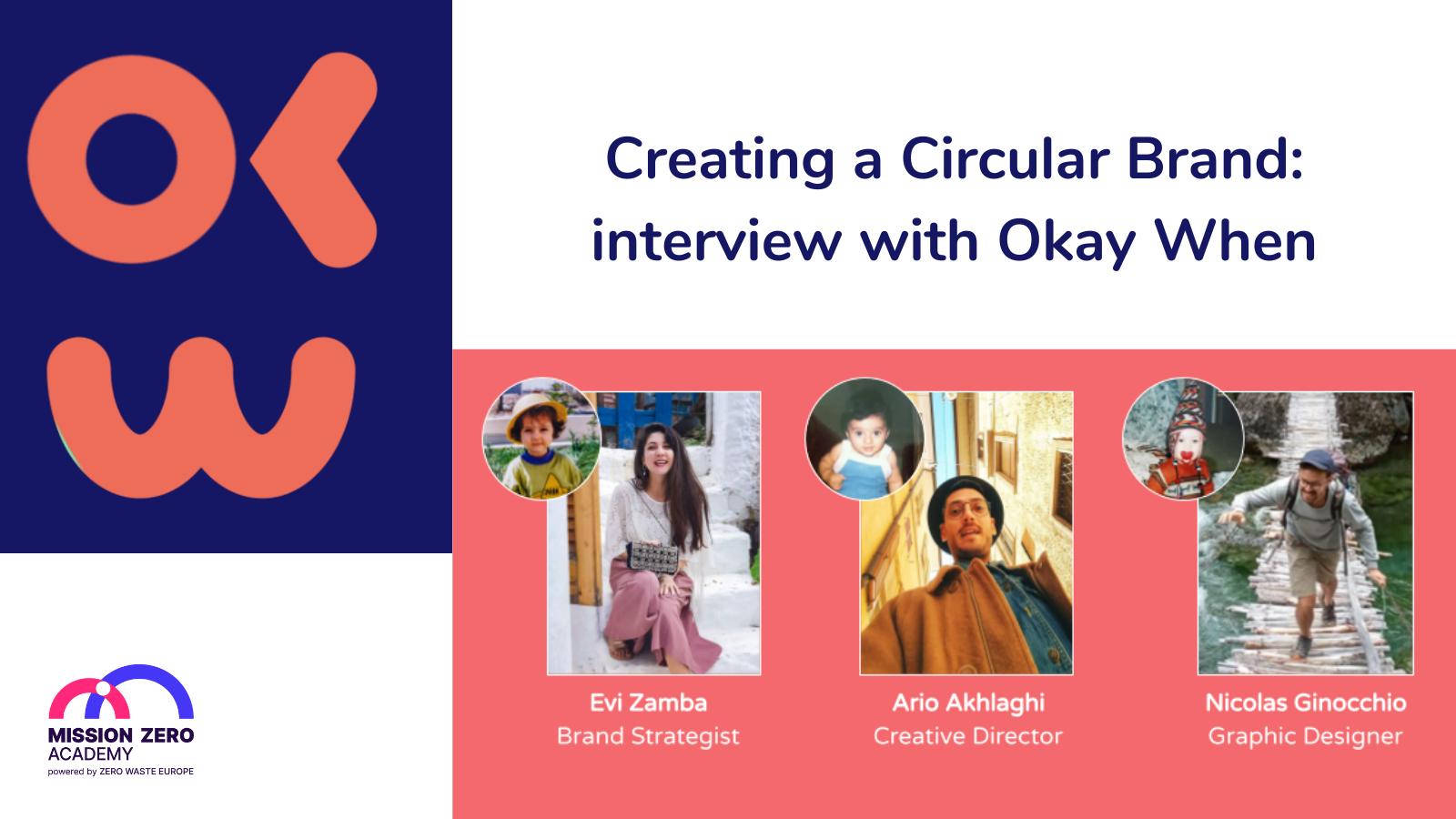 circular-brand-okay-when