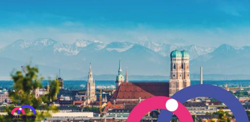 Munich Zero Waste Certified City