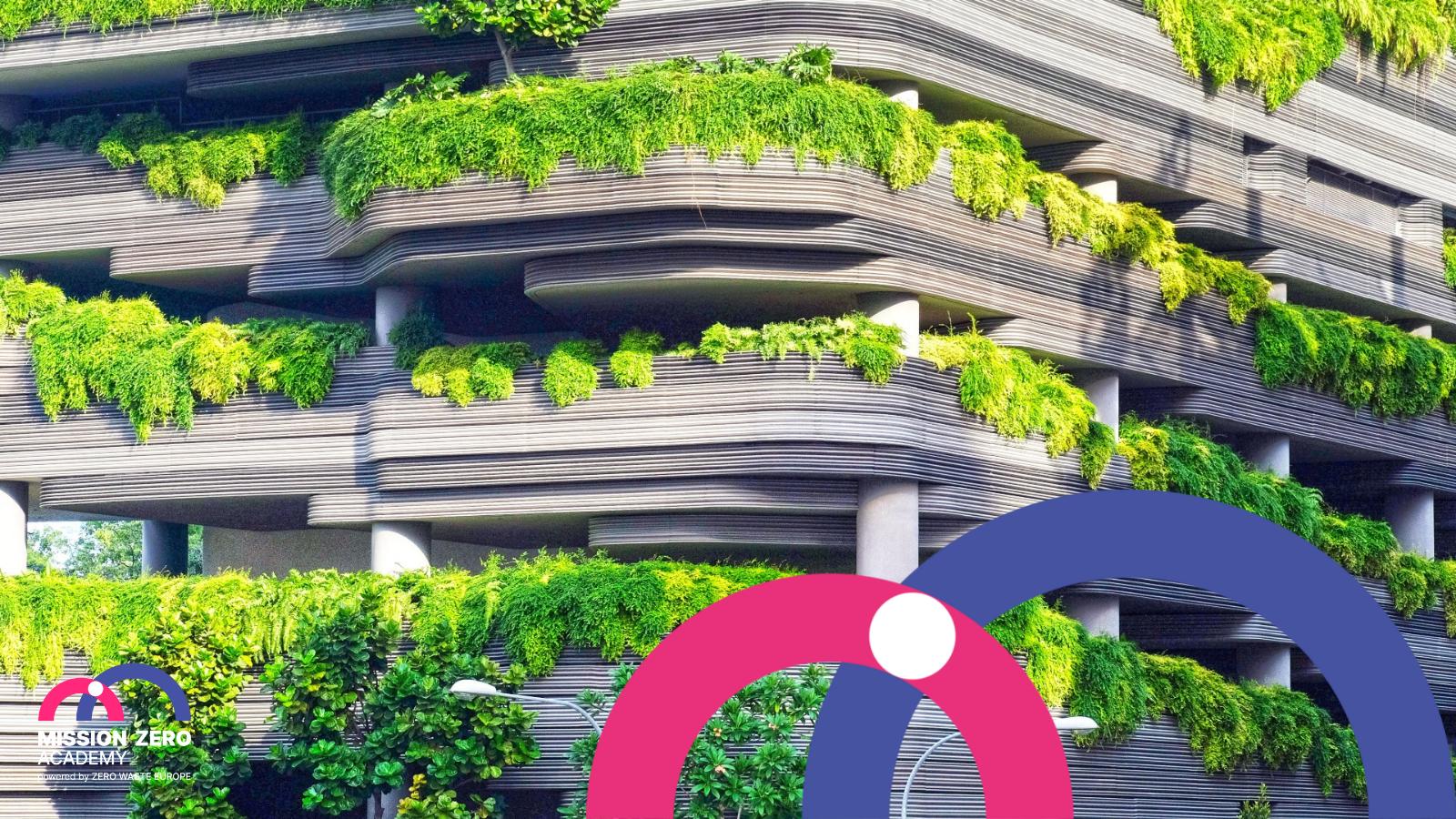 Zero-waste-zero-emissions