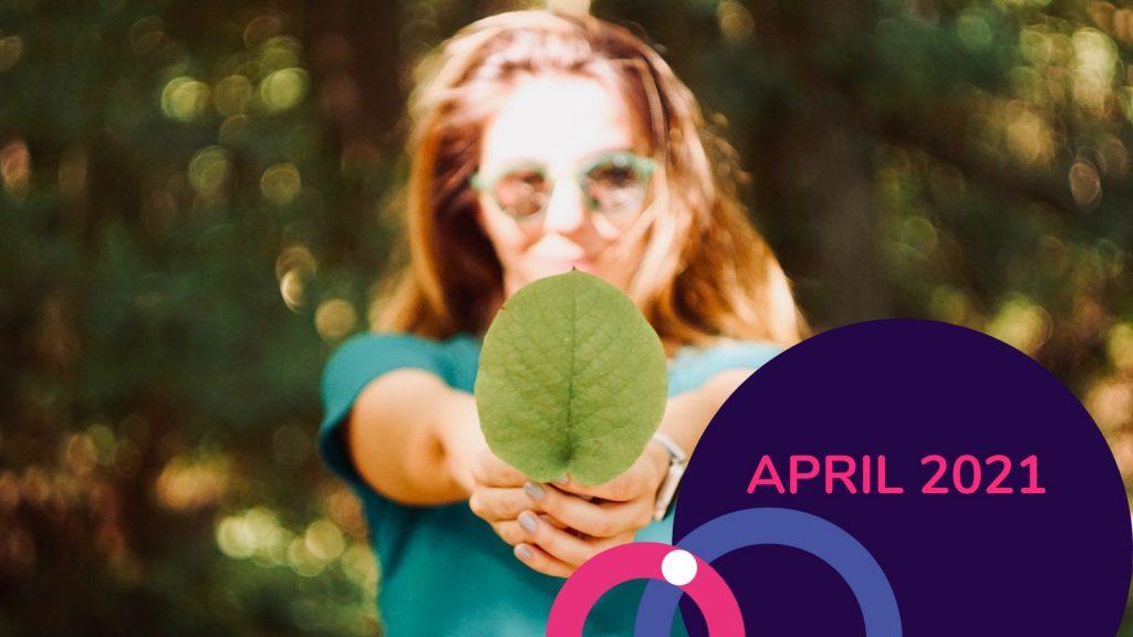 MiZA-newsletter-april-2021-1