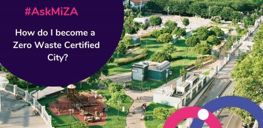 how-do-I-become-zero-waste-certified-city