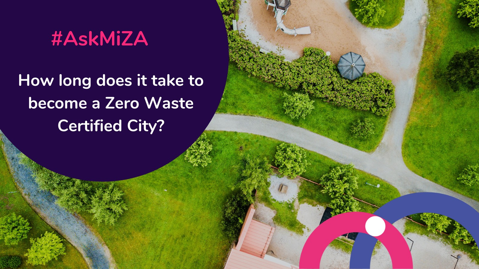 how-long-does-it-take-to-become-a-zero-waste-certified-city