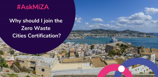 why-should-I-join-the-zero-waste-cities-certification